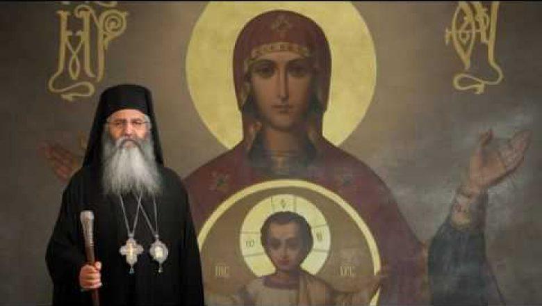 Οἱ τέσσερις ὁμαδικὲς προσευχὲς ποὺ ζητᾶ ὁ Χριστὸς σήμερα…