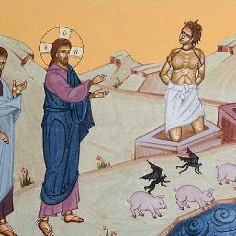Αποτέλεσμα εικόνας για ανασταση του υιου τησ χηρασ τησ ναιν