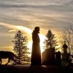 Αποφθέγματα από τον Αββά Παμβώ (εορτάζει 18 Ιουλίου)
