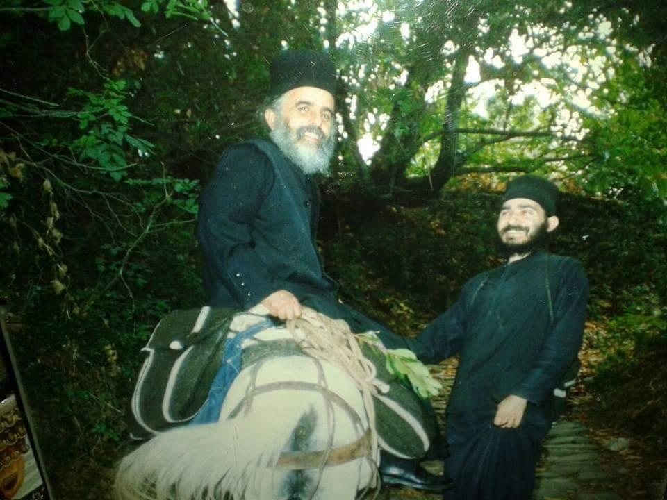 Αποτέλεσμα εικόνας για ισαακ ο λιβανεζος