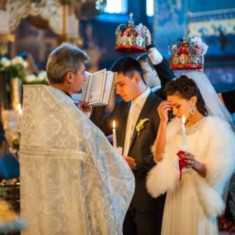An-Orthodox-Wedding-e1571130688578.jpg